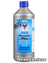 Hesi Phosphor Plus 1 Liter #0
