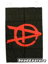 Flagge Anarchy #0
